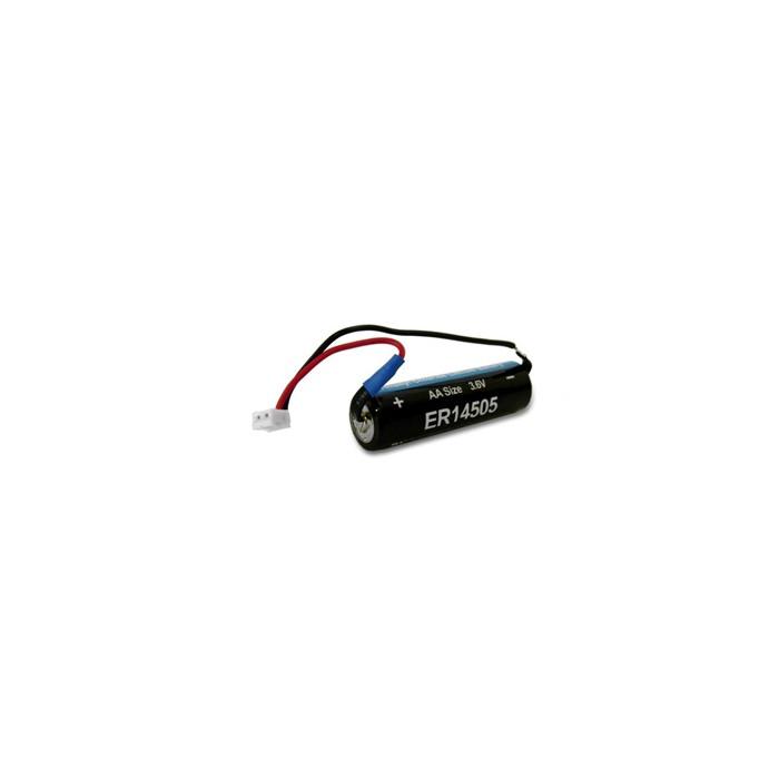 Batteri til Poly-Pad