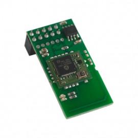 PC Interface - RaZberry