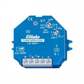 Dimmer - FUD61NPN-230V