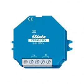 Signal Ruter - FRP61-230V