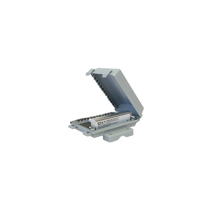 DiSEqC Switch - 10x1