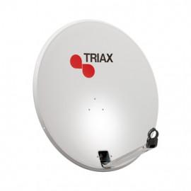 Satellite Dish - TD