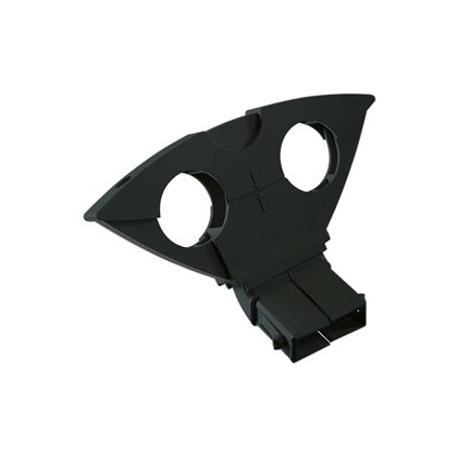 Triax Bracket DuoBlock