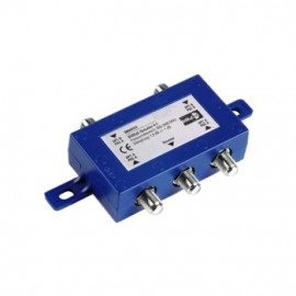 DiSEqC Switch - 4x1