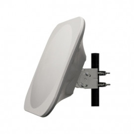 Flat satellite antenna - XO21