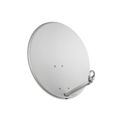Satellite Dish - PE60
