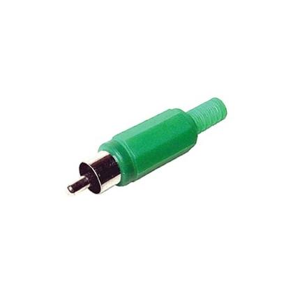 RCA Plug - CC-006