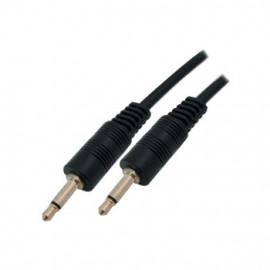 AUX Cable - CABLE408