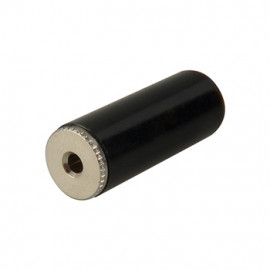 2,5mm Mono Jack Socket