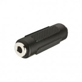 6,35mm Mono Jack Kontakt