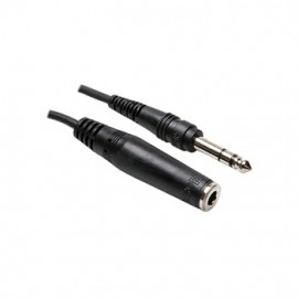 AUX Cable - CABLE463