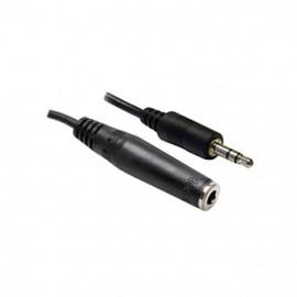 AUX Cable - CABLE461