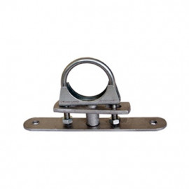 Mast Swivel Bracket ∅51 mm