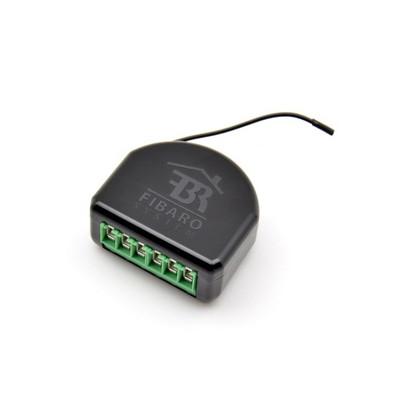 Switch 1-way - FGS-212