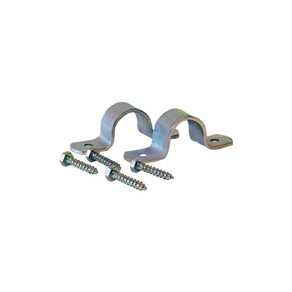 Mast clamp - RK-38