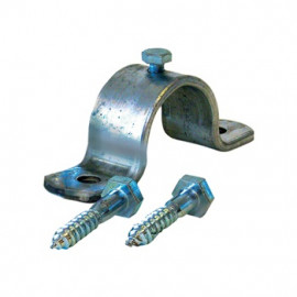 Mast Clamp - RK-50