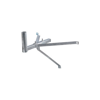 Wall Mount - VF6080