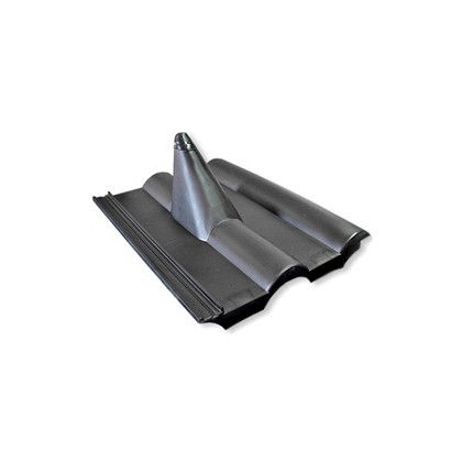 Roof Cover PVC