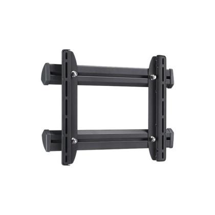 Universal LCD Adapter - EFA6875