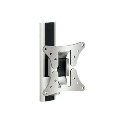 Wall Mount - VFW226S