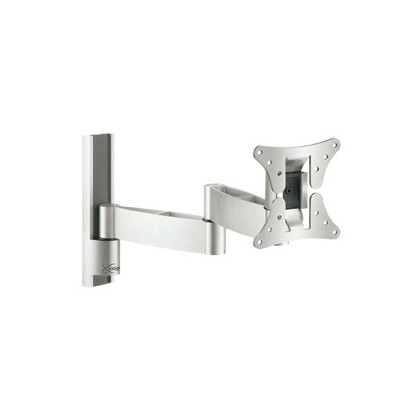 Wall Mount - VFW426S
