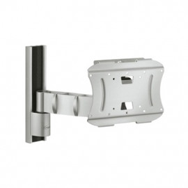 Wall Mount - VFW332S