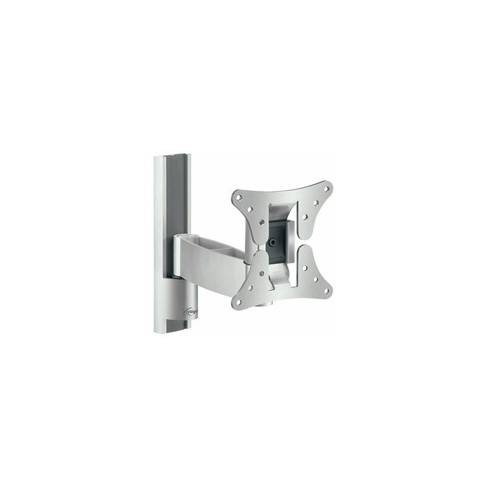 Wall Mount - VFW326S