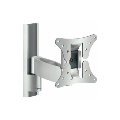 Wall Mount - VFW326