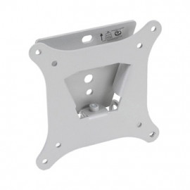 Wall Mount - BT7510