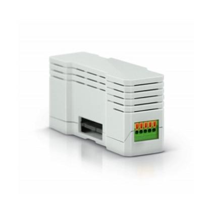 ZipaBox Seriell/USB Modul