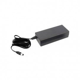 Power Adapter to 12V/1.2A