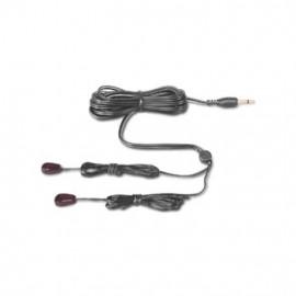 Mouse Emitter Dual Blink IR™ - 286M
