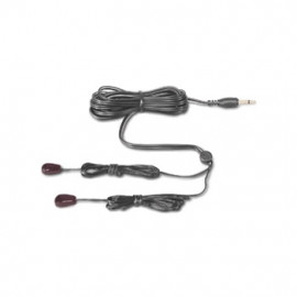 Mouse Emitter Dual Blink IR™ - 286M