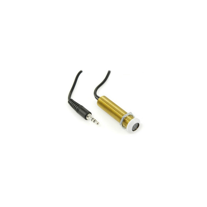 Micro Link™ - 490W-30