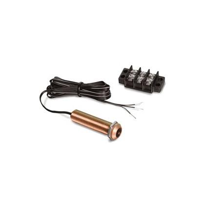 Micro Link™ - 490-00
