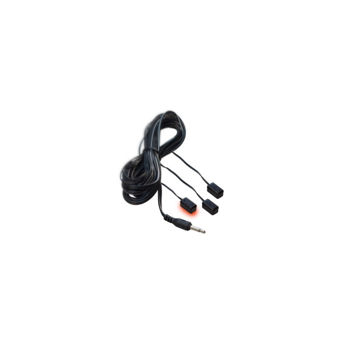 Extra IR Extension Cable