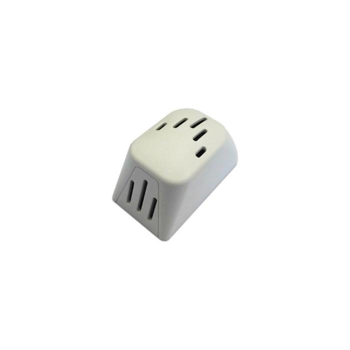 Temperature Sensor - Mini