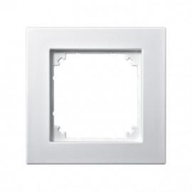Frame 1x - 486119