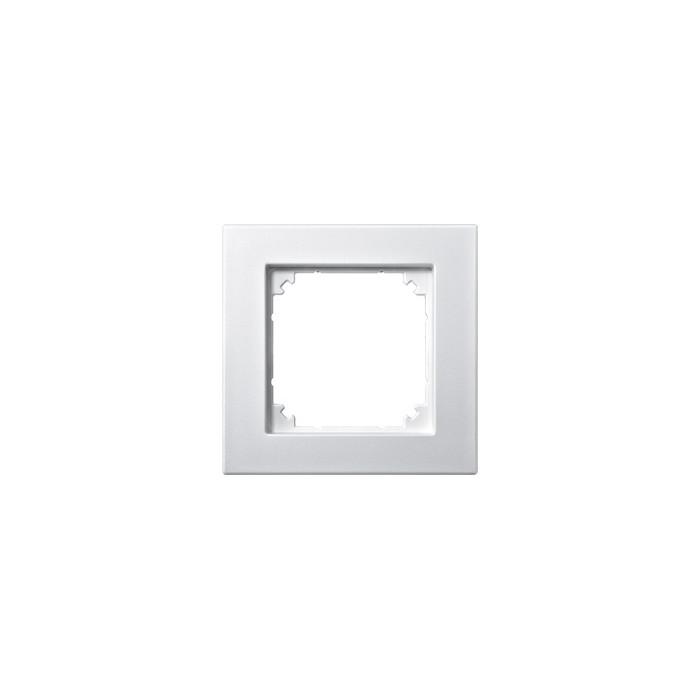 1x Frame - 486119