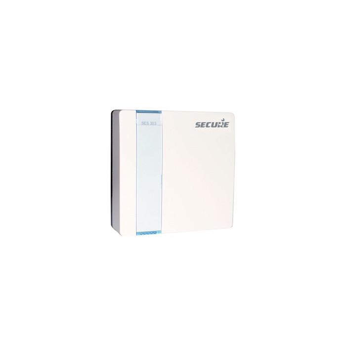 Temperature/Humidity Sensor - SES303