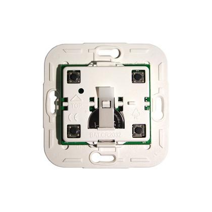 Veggkontroller - WALLC-S2