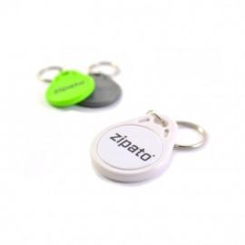 RFID Tag - WT-RFIDTAG