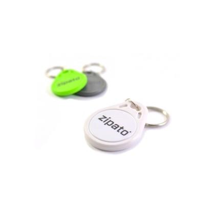RFID-brikke - WT-RFIDTAG