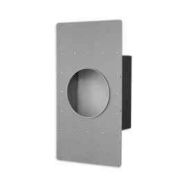 In-Ceiling Back Box - MB-6