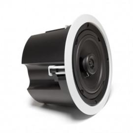 70V/100V Speaker - CL-70V-8