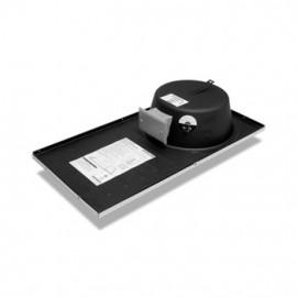 70V 1X2 Speaker - IC-1X2-70V