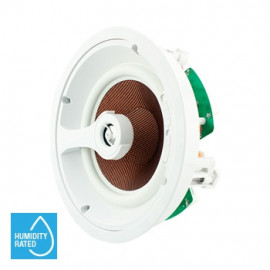 In-Ceiling Speaker - Ghost GC