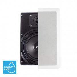 In-Wall Speaker - LW-6