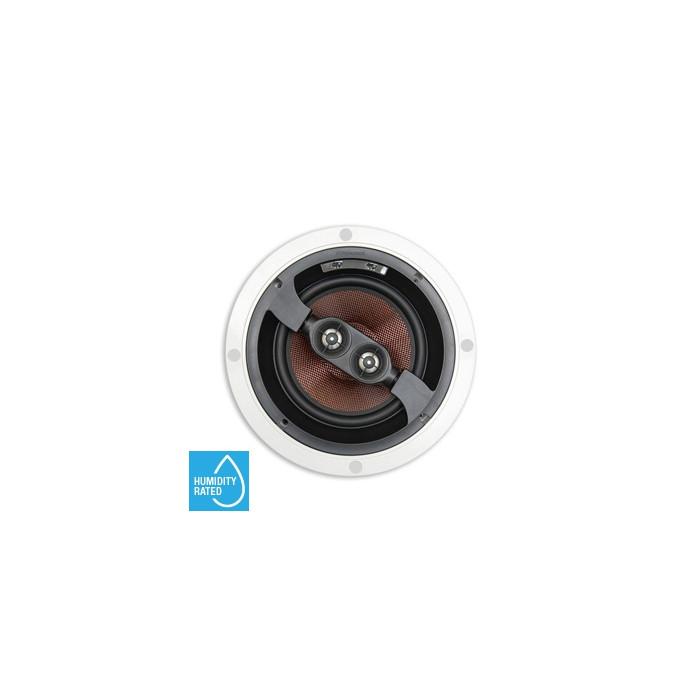 In-Ceiling Stereo Speaker - RD3-8