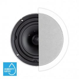In-Ceiling Speaker - CP